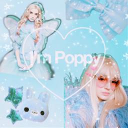 freetoedit remixme createfromhome poppy poppyedit