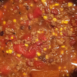 freetoedit pot taco soup food pcartofcooking artofcooking createfromhome