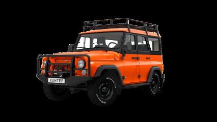 freetoedit jeep car motor