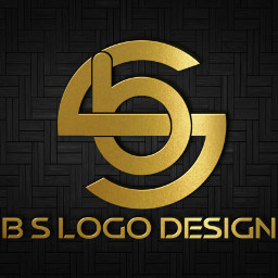 freetoedit logo logodesign