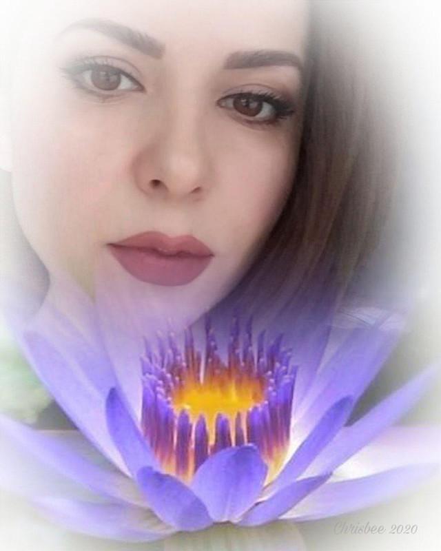 #friend #russia #instagram @zimalima