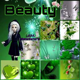 greenaesthetic picsartchallenge green aesthetic butterflies ccgreenaesthetic freetoedit