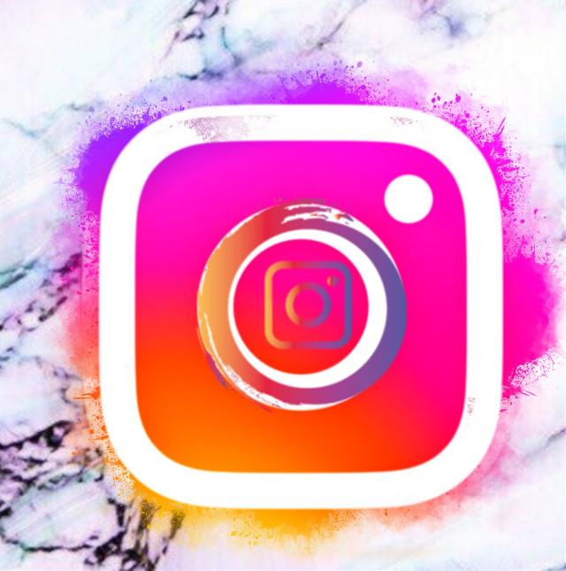 #instagram #freetoedit
