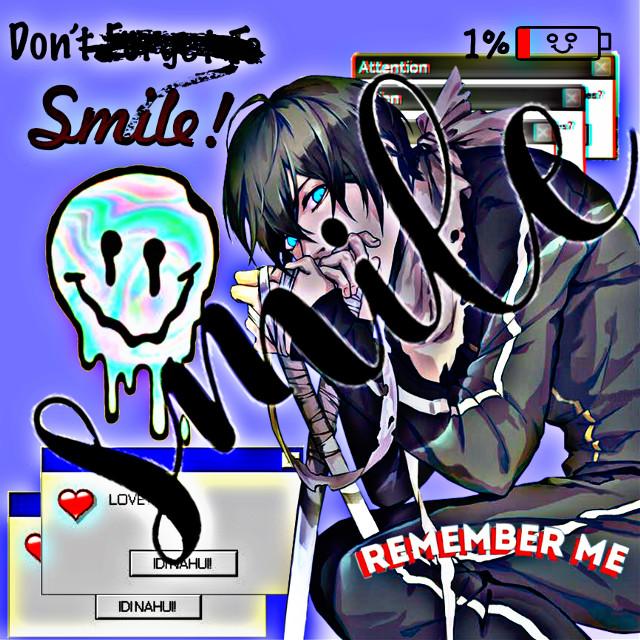 #freetoedit #yato #noragami #noragamiedit #anime #animeedit #weed
