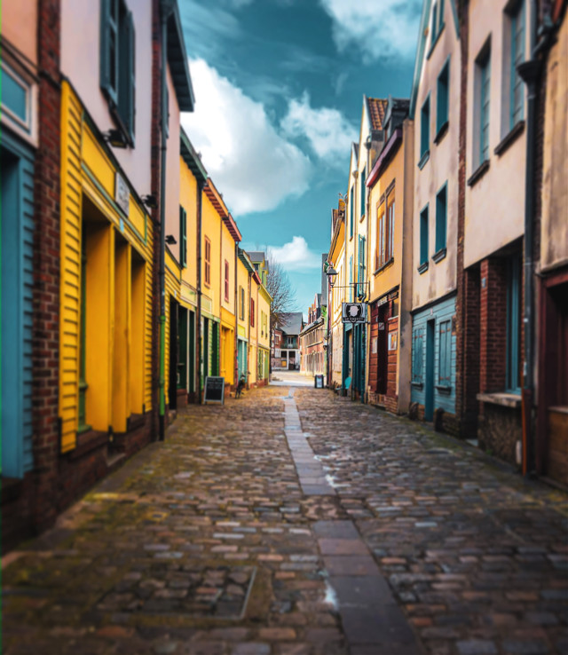 #freetoedit #interesting #france #photography #travel #street #streetphotography #city #cityscape #cityview #colorful #architecture #building