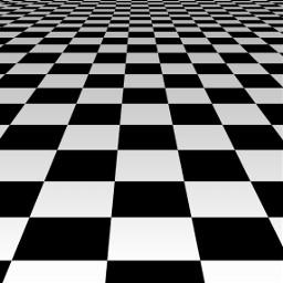 freetoedit checkered checkerboard blackandwhite background