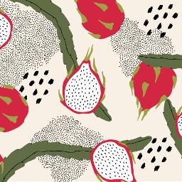 freetoedit background backgrounds andreamadison fruit