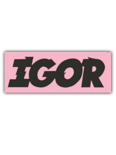 igor golf golfwang tyler tylerthecreator freetoedit