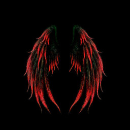 freetoedit remixme createfromhome angelwings wings