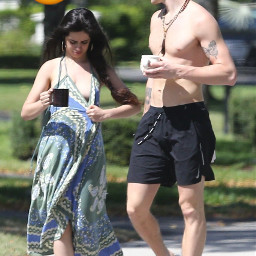 shawmila4ever mendesarmy camilizers shawnmendes camilacabello freetoedit