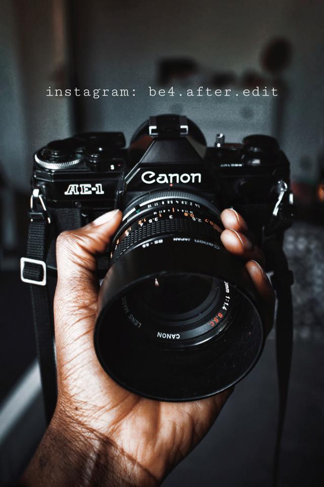 #freetoedit #photography #canon #shotoncanon #camera #Dslr #freetoedit #editit #interesting #instagram #famous #love