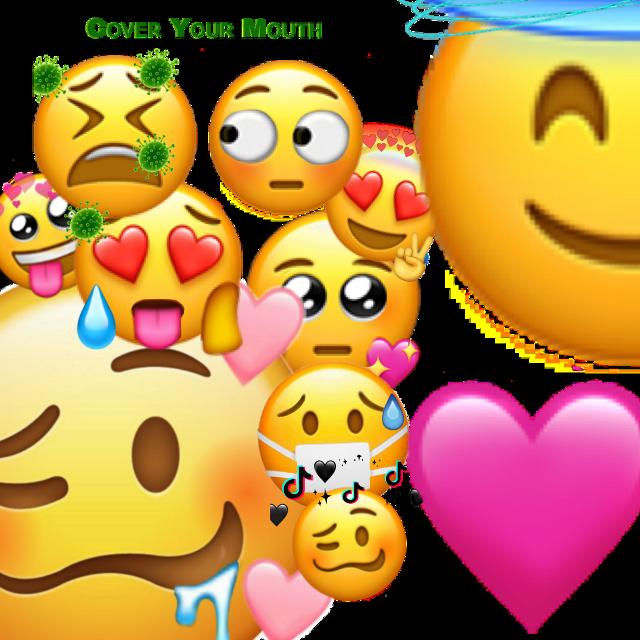 #emotion #emoji XD #freetoedit