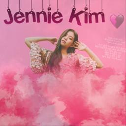 editrequest pink blackpink jennie jennierubyjane freetoedit