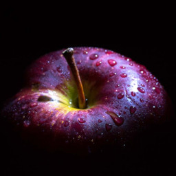 freetoedit photography stilllife apple fruit