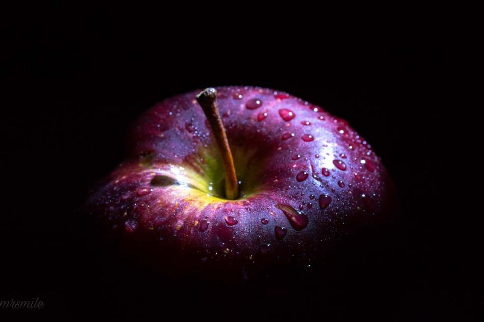 #freetoedit #photography #stilllife #apple #fruit