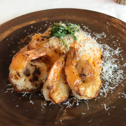 shrimp yum yummy yumyum yummylicious pcartofcooking artofcooking createfromhome