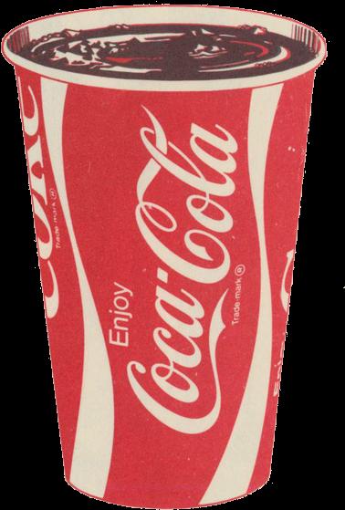 #freetoedit #remixit #sticker #retro #vintage #aesthetic #cute #red #coke #cocacola #sign #oldphoto #soda #pop #sodapop #drink #beverage #cup #retroaesthetic #vintageaesthetic #freetoedit