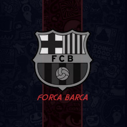 logo logomaker logodesign logodesigner barcelona fcb fcbarca fcbarcalona fcbayernmunchen fcbayernm freetoedit