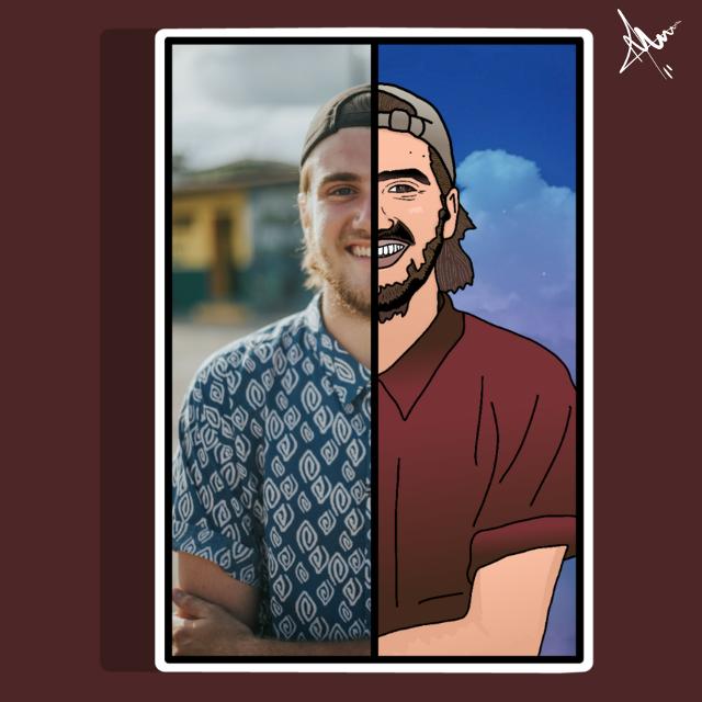 #stayinspired #sketch #drawing #createfromhome #Freetoedit #Remixit #Meeori ••••••••••••••••••••••••••••••••••••••••••••••••••••••••••••••• Sticker and Wallpaper Design : @meeori  Background : @izzahkamiliah  Youtube : MeoRami / Meeori İnstagram : Meeori.picsart ••••••••••••••••••••••••••••••••••••••••••••••••••••••••••••••• Lockscreen • Wallpaper • Background • Png Freetoedit • Ftestickers Remix • Remix Frame • Border • Backgrounds • Remixit ••••••••••••••••••••••••••••••••••••••••••••• @picsart •••••