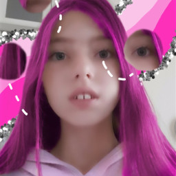 freetoedit girly barbi pink pretty