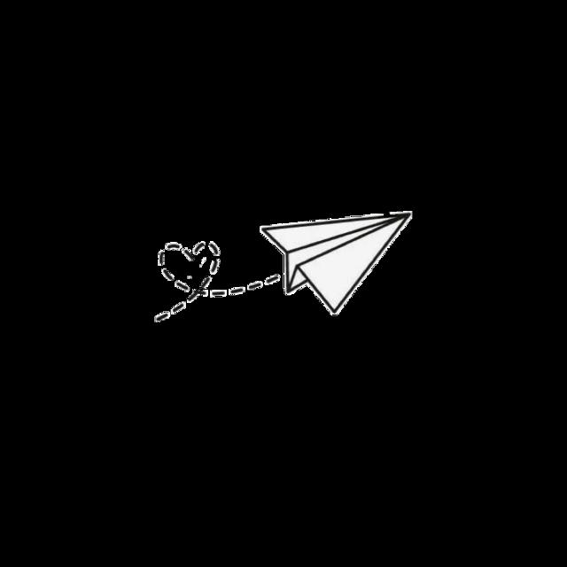 #сердце #самалетик #самалёт #самалет  #самалётик #сердечко #сердцесамалёт #freetoedit