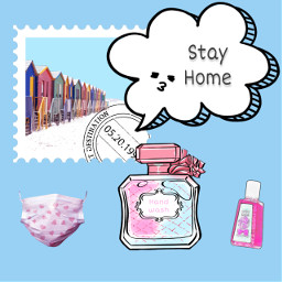 freetoedit stayhome covid19 safetymeasures staysafe