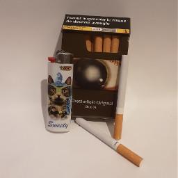 freetoedit cigarettes