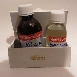 freetoedit gel mercurochrome