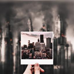 challengeedit city hi ecdreamdestinations dreamdestinations