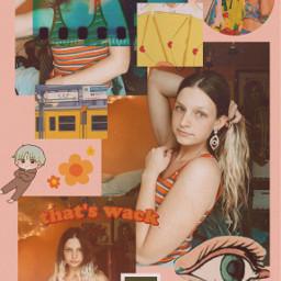 ootd fashion edit love freetoedit