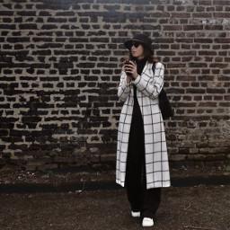 freetoedit style fashion ootd blogger