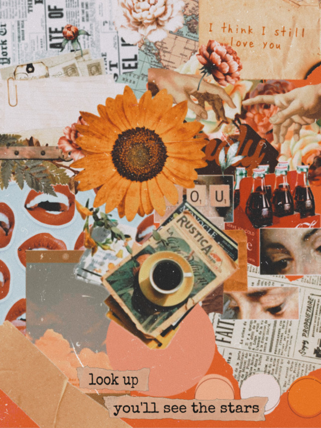#freetoedit #background #aesthetic #tumblr #vintage #stickers #use #beautiful #sunflower #cocacola #mouth #paper #renaissance #filters #mask #noise