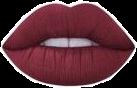 #lips #red #teeth #redlips #lipstick #freetoedit
