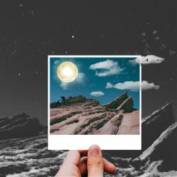 freetoedit ecdreamdestinations dreamdestinations