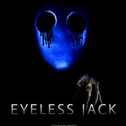 eyeless freetoedit