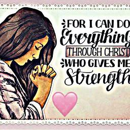 freetoedit heart prayer pray praying