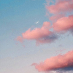 nature endoftheday skyandclouds heart heartsisee freetoedit