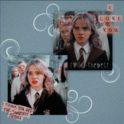 hermione hermioneedit