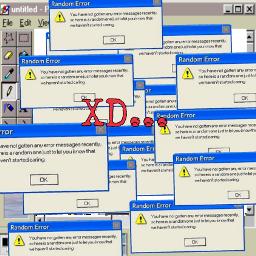 rip error error!sans errormessage error404 freetoedit