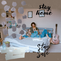 freetoedit stayhome staysafe home createfromhome