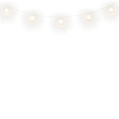 stringlights bulbs lights fairylights christmas freetoedit