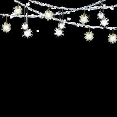 lights stringlights freetoedit