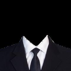 suit man men boy work freetoedit
