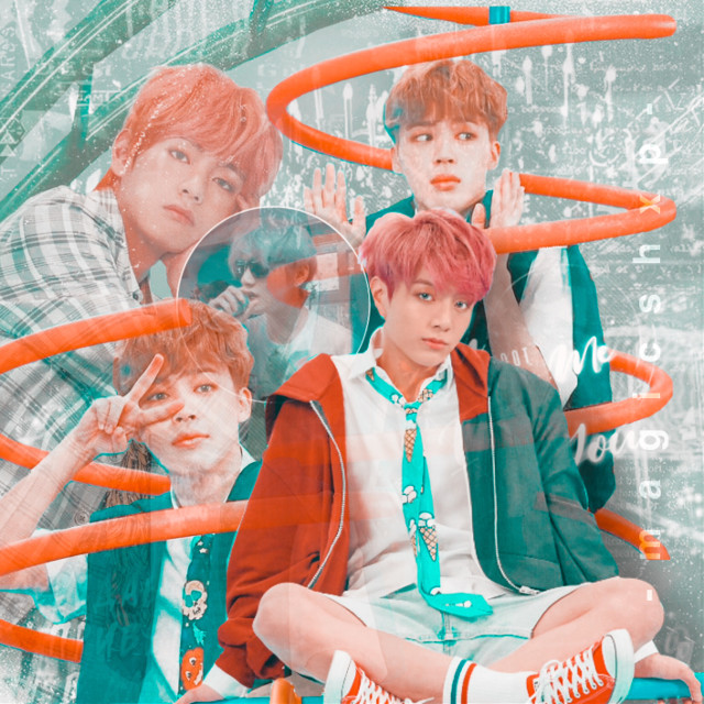 ~ [🍭🍬🍡]      - Day 11 of Quarintine.   [ 🍓 ]   [ 💌 ] o p e n    L o a d i n g . . .   I hate coronavirus -.-    Pleaseeeeee follow my instagrams.  My jk fan account : kooiscute  My BTS room account : bts.are.uwu   Add me on snapchat [ comment or DM your username ] junggukswife   Imma start youtube soon :D   #BTS #maknaeline #kimtaehyung #V #taehyung #parkjimin #jimin #jeonjungkook #jungkook #btsedit   #freetoedit