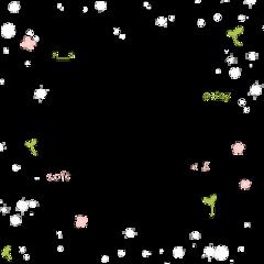soft softcore nature softnature green freetoedit