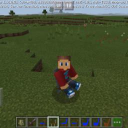 freetoedit dadu_lkask minecraft