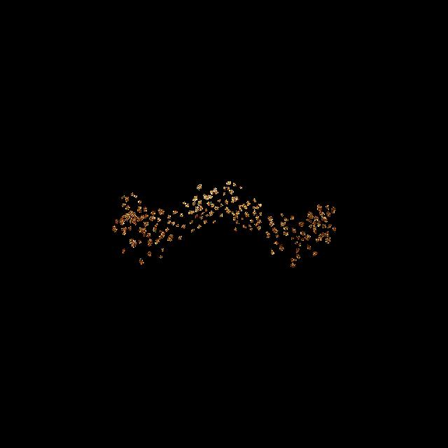 #freckles #aesthetic #overlay #frame #vaporwave #grid #grunge #cute #interesting #art #california #japan #wedding #nature #sea #wedding #london #photography #summer #freetoedit
