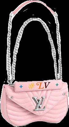 louisvaitton asthetic bag cute freetoedit