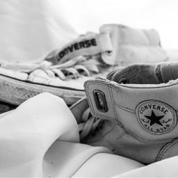shoes photography picoftheday blackandwhite bnw freetoedit