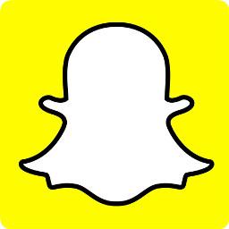 instagram logo instagramlogo instalogo logoinstagram freetoedit